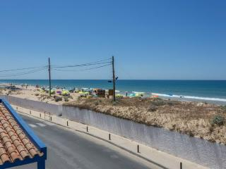 The Best Place Apartment in Faro Beach