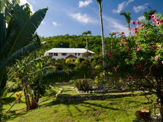 Charming Countryside Chalet - Apartment 4, Puerto Plata