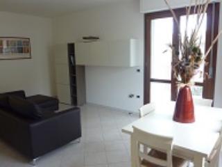 Appartamento Pako, Alghero