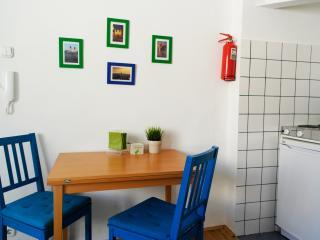 Hi5 Apartment 19, Boedapest