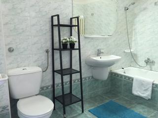 Hi5 Apartment 21, Budapest