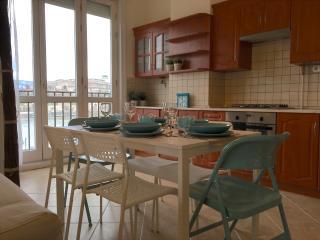 Hi5 Apartment 26, Budapest