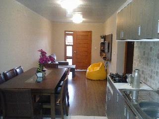 Apartamento novo, próximo ao pórtico via Taquara., Gramado