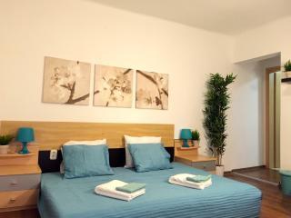 Hi5 Apartment 31, Budapest