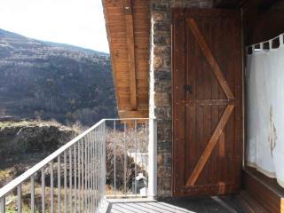 Precioso apartamento en Vall de Boí, Durro