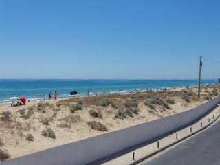 The Best Time Apartment in Faro Beach