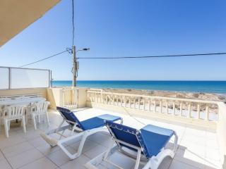 The Best Seaviews in Faro Beach