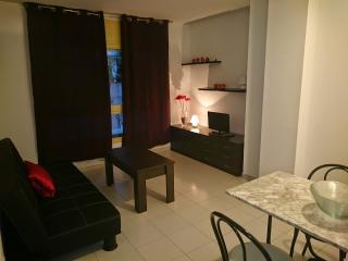 Apartamento bonito y comodo, Girona