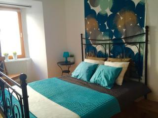 Hi5 Apartment 39, Budapest