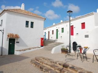 Aldeia da Pedralva - Casas de Campo, Vila do Bispo
