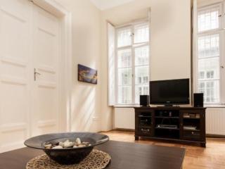 Hi5 Apartment 45, Budapest