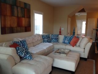 JULY and AUGUST availability!!! Great 3 Story beach house