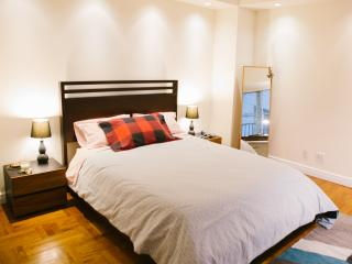 Modern luxurious 1BR in MidtownWest by CentralPark, Nueva York