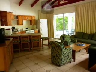 Villa for rent/sale, Playa Hermosa, Guanacaste, CR