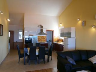TH01815 Apartments Villa Melita / Three bedrooms A3, Okrug Gornji