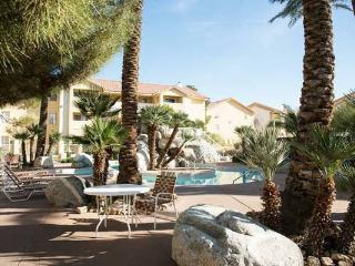 Airbed Surf/1 Km To Caesars Palace/Free Shullte, Las Vegas