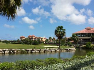 Divi Village Golf &Beach Resort - Aruba, DR#3
