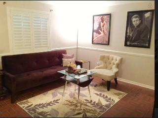 Beautiful Condo in the Heart of Downtown Austin!