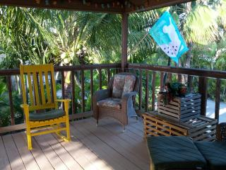 500 Ocean - Tropical Florida Keys Vacation Home