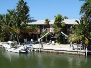 500 Ocean - Tropical Florida Keys Vacation Home, Marathon