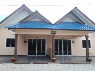 KBKB Homelystay Langkawi - Room Cempaka 2