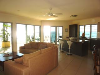 Dolphinview apartment 1