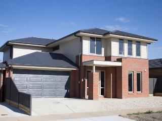 Ballarat Luxury Villa, Bryley 8 Kewley Grove, 3350