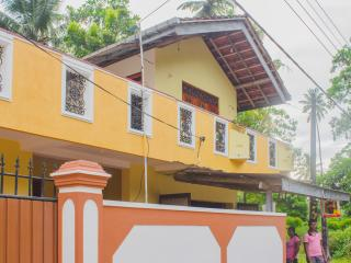 One bedroom apartment, Weligama