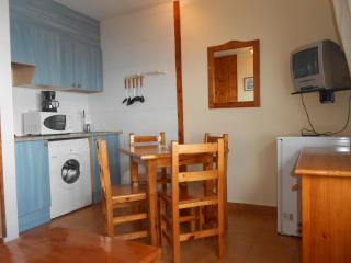 LAKE PLACID STUDIO, occasion 72 €/nuit!!!!!!, Pas de la Casa
