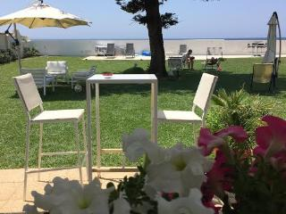 Suitebeach bed and breakfast, Marsala