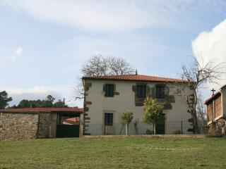 Country House for groups, Vila de Cruces