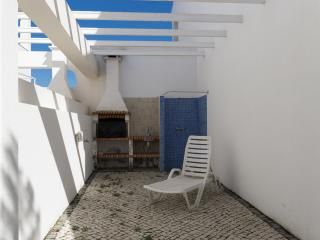 Spirit Apartment, Manta Rota, Algarve