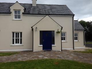 Seanachai Holiday Homes Dungarvan