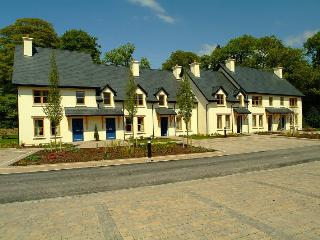20029 - Fota Island Resort Cor, County Cork