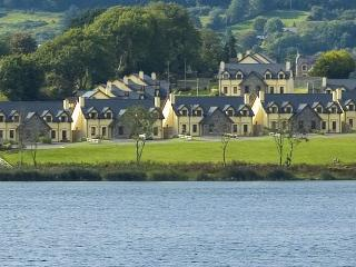 Inbhear Sceine Holiday Homes Kenmare