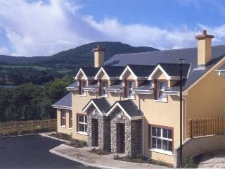 Sheen View Holiday Homes, Kenmare, Co. Kerry