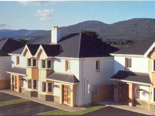 Kenmare Sunnyhill 9 Holiday Homes, Co. Kerry