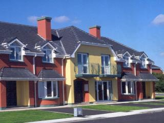 Waterville Links Holiday Homes, Co. Kerry
