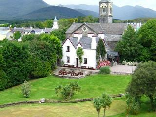 The Old Convent House Sneem, Co. Kerry