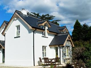 Tubrid Cottage Kenmare, Co. Kerry