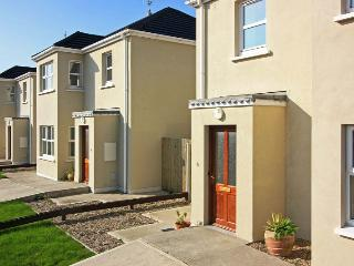 The Moorings 4 bed Skibbereen West Cork