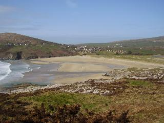 Barley Cove Beach Apartment 14, Co. Cork