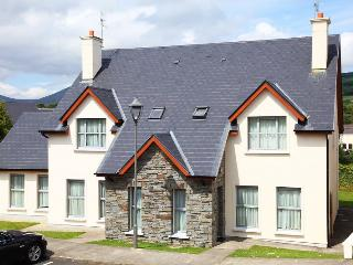 Kenmare Holiday Residences at Kenmare Bay Hotel