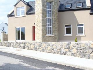 21491 - Carraroe Holiday Villa