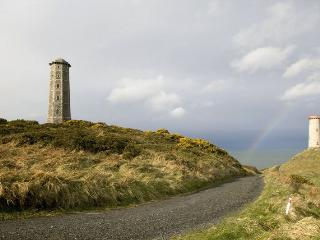 21575 - Wicklow Head Lighthous