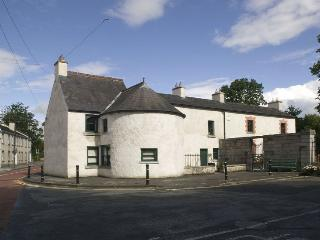 21590 - Round House at Castlet, Maynooth