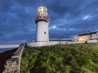 21621 - Galley Head 2 Lightkee, County Cork