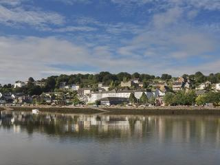 21706 - Kinsale Holiday Lodges
