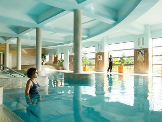 Kinsale Holiday Lodges, Co. Cork