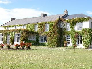 Flemingstown House, Kilmallock